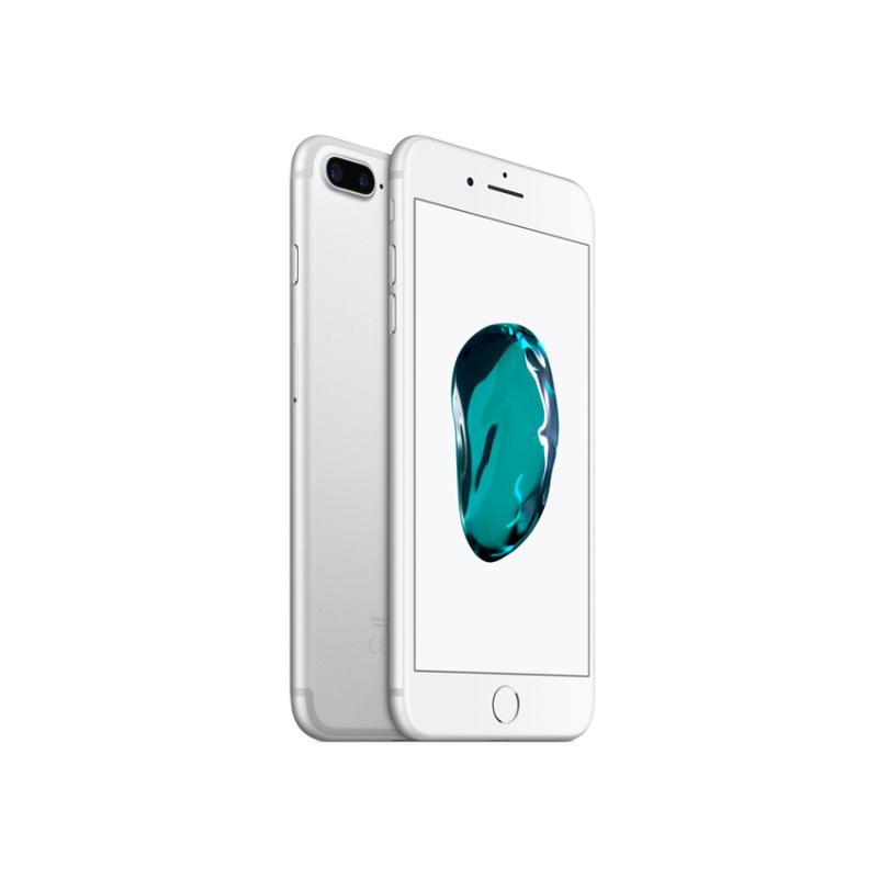 Apple iPhone 7 Plus 32GB (Bạc)  - Hàng nhập khẩu