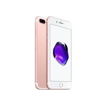APPLE IPHONE 7 PLUS 32GB HỒNG - Hàng nhập khẩu + 1 gói bảo hành 1 đổi 1 12 tháng