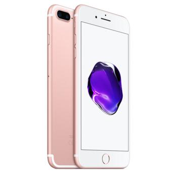Apple iPhone 7 Plus 32GB (Vàng hồng) - Hãng phân phối chính thức