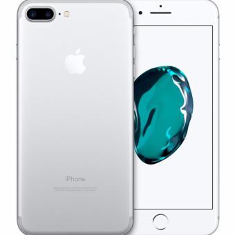Apple iPhone 7 Plus 32GB (Xám) - Hàng Nhập Khẩu