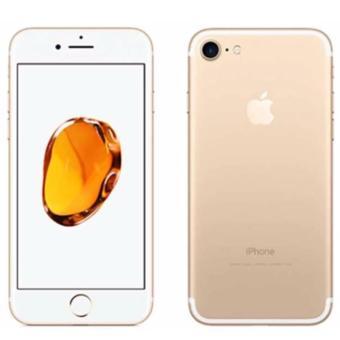 Apple iphone 7plus 256GB Gold- Hàng Nhập Khẩu
