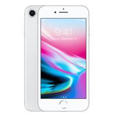 Nơi mua Apple iPhone 8 64GB (Bạc) – Hàng nhập khẩu