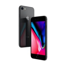 Báo Giá Apple iPhone 8 64GB Space Grey