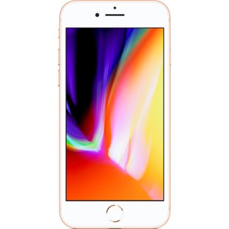 APPLE IPHONE 8 64GB (VÀNG) - Hãng phân phối chính thức