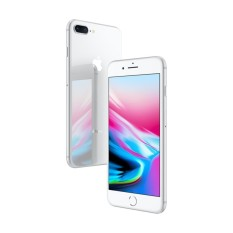Nơi Bán Apple iPhone 8 Plus 256GB Silver