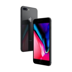 Trang bán Apple iPhone 8 Plus 256GB Space Grey