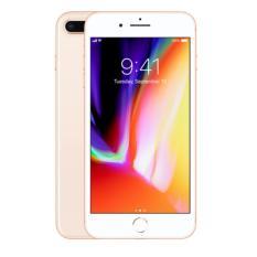 Apple iPhone 8 Plus 256GB (Vàng) – Hàng nhập khẩu  TechOne Vietnam