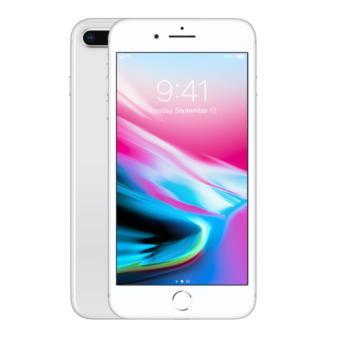 Apple iPhone 8 Plus 64GB (Bạc) - Hàng nhập khẩu