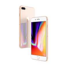 So Sánh Giá Apple iPhone 8 Plus Gold 64GB