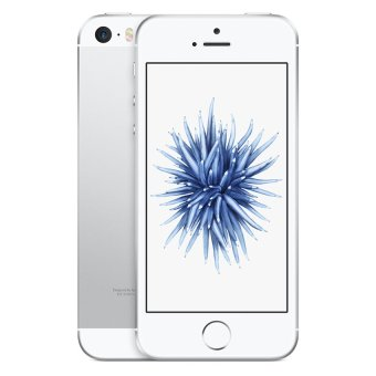 Apple iPhone SE 16GB (Xám)