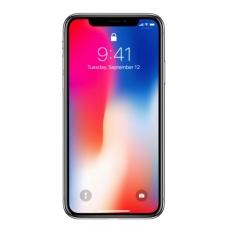 Nơi nào bán Apple iPhone X 64GB (Bạc) – Hàng nhập khẩu