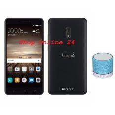 Giá bán Arbutus Max 8s 32G Ram 2GB (Đên) + Loa Bluetooth – Hàng nhập khẩu