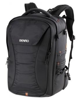 Ba lô máy ảnh Benro Ranger Pro 500N (Đen) - 8056541 , BE970ELAZY9RVNAMZ-819300 , 224_BE970ELAZY9RVNAMZ-819300 , 3375000 , Ba-lo-may-anh-Benro-Ranger-Pro-500N-Den-224_BE970ELAZY9RVNAMZ-819300 , lazada.vn , Ba lô máy ảnh Benro Ranger Pro 500N (Đen)