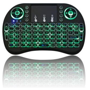 Bàn phím kiêm chuột không dây Mini Keyboard có đèn Led siêu sáng TG02 - 10264352 , NO007ELAA48PNLVNAMZ-7721633 , 224_NO007ELAA48PNLVNAMZ-7721633 , 250000 , Ban-phim-kiem-chuot-khong-day-Mini-Keyboard-co-den-Led-sieu-sang-TG02-224_NO007ELAA48PNLVNAMZ-7721633 , lazada.vn , Bàn phím kiêm chuột không dây Mini Keyboard có đèn