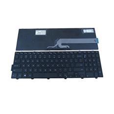Bàn Phím Laptop Dell. Inspiron 15 3000 Dell Inspiron 3541 3542