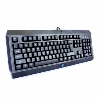 Bàn phím máy tính để bàn eMaster EKD-10