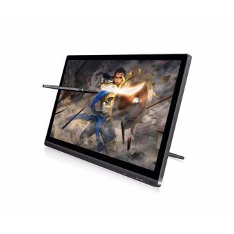 Bảng vẽ màn hình LCD Huion Kamvas GT-191HD (hàng phân phối chínhthức)