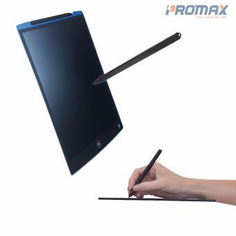Bảng Viết/ Vẽ điện tử thông minh Promax 8.5 inches  LiviTech