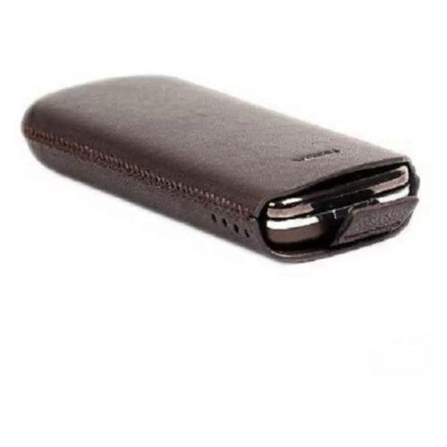 Bao da cho Nokia 8800