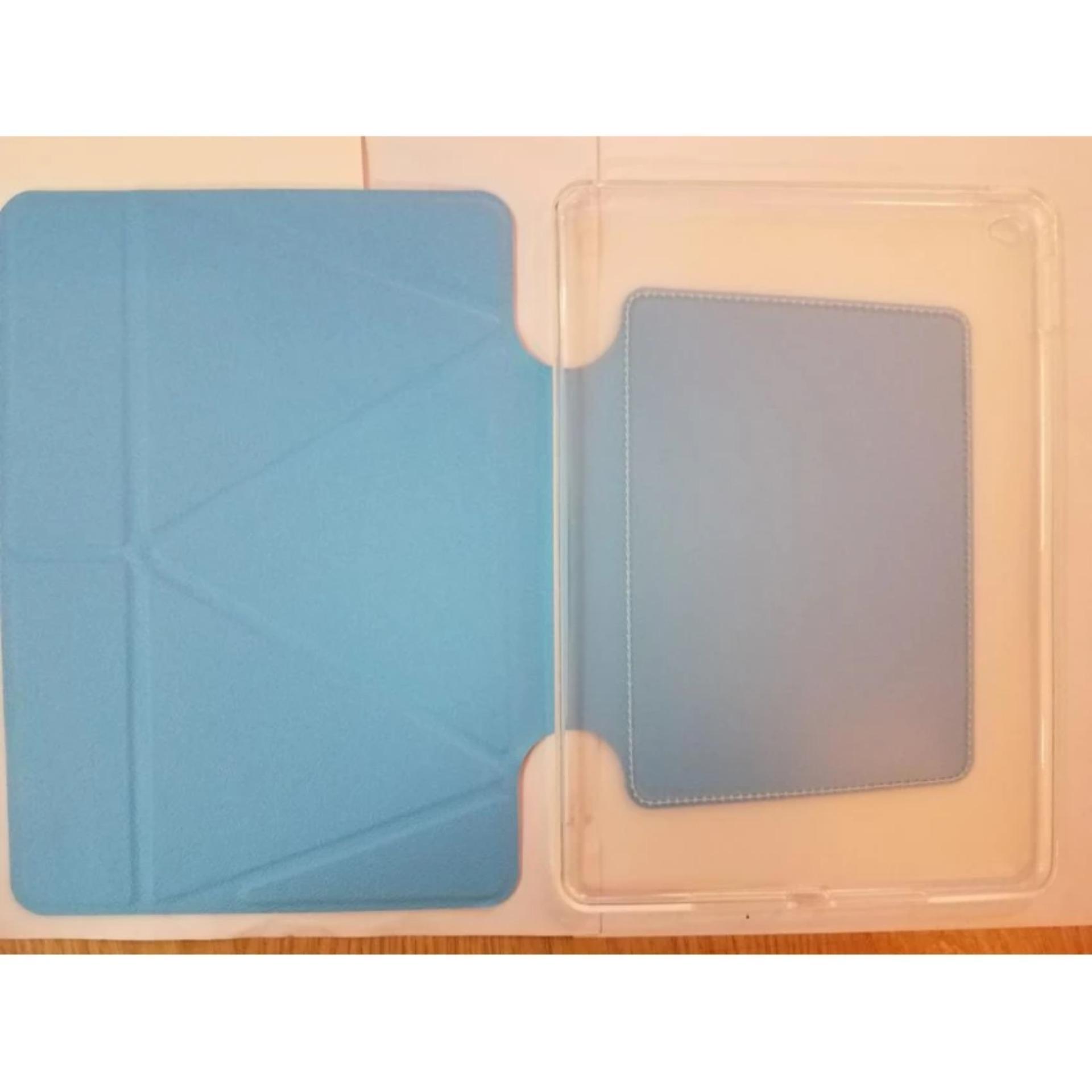 Bao da Smart Case cho iPad Air 2