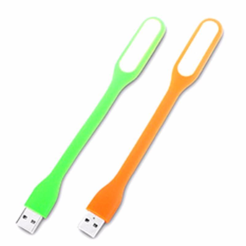 Bảng giá Bộ 2 đèn led cổng USB Phong Vũ