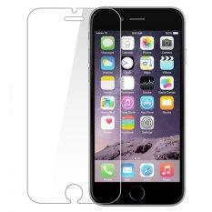 Bộ 2 kính cường lực cho iPhone 6 plus / 6s plus 5.5inch