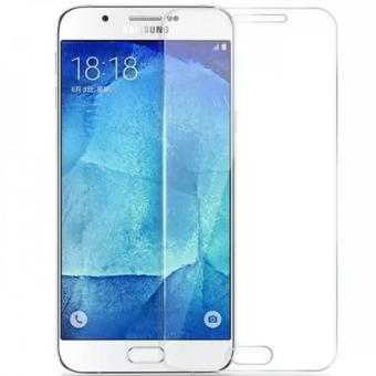 Bộ 2 kính cường lực cho Samsung Galaxy J5 2016