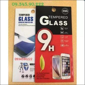 Bộ 2 kính cường lực cho Samsung Galaxy S7 (Trong suốt) - 10244438 , GL992ELAA34BBWVNAMZ-5439403 , 224_GL992ELAA34BBWVNAMZ-5439403 , 120000 , Bo-2-kinh-cuong-luc-cho-Samsung-Galaxy-S7-Trong-suot-224_GL992ELAA34BBWVNAMZ-5439403 , lazada.vn , Bộ 2 kính cường lực cho Samsung Galaxy S7 (Trong suốt)
