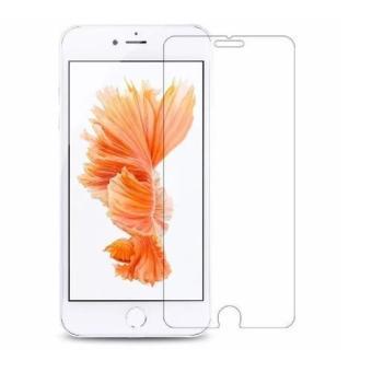 Bộ 2 Kính cường lực dành cho iPhone 7 Plus
