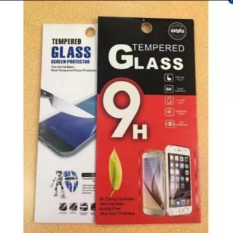 Bộ 2 kính cường lực Glass cho Nokia 3