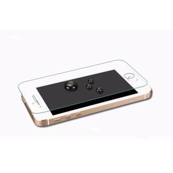 Bộ 2 miếng dán cường lực dành cho iPhone 5 5S - 10244918 , GL992ELAA3OHTGVNAMZ-6542624 , 224_GL992ELAA3OHTGVNAMZ-6542624 , 50000 , Bo-2-mieng-dan-cuong-luc-danh-cho-iPhone-5-5S-224_GL992ELAA3OHTGVNAMZ-6542624 , lazada.vn , Bộ 2 miếng dán cường lực dành cho iPhone 5 5S