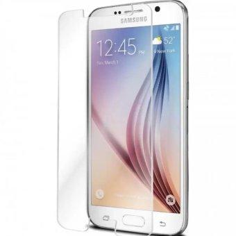 Bộ 2 miếng dán cường lực Glass dành cho Samsung Galaxy J2
