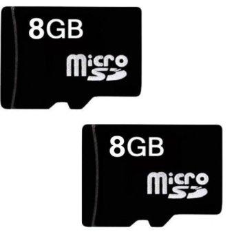 Bộ 2 thẻ nhớ Micro Memory Card SD 8GB (Đen) shopping - 8404555 , OE680ELAA6CC2VVNAMZ-11701516 , 224_OE680ELAA6CC2VVNAMZ-11701516 , 240000 , Bo-2-the-nho-Micro-Memory-Card-SD-8GB-Den-shopping-224_OE680ELAA6CC2VVNAMZ-11701516 , lazada.vn , Bộ 2 thẻ nhớ Micro Memory Card SD 8GB (Đen) shopping