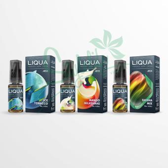 Bộ 3 lọ Tinh dầu Liqua Mix 10ml vị Thuốc lá lạnh, Xoài sữa lắc,Shisha tổng hợp - 8249620 , LI527ELAA2UWE5VNAMZ-4927705 , 224_LI527ELAA2UWE5VNAMZ-4927705 , 299000 , Bo-3-lo-Tinh-dau-Liqua-Mix-10ml-vi-Thuoc-la-lanh-Xoai-sua-lacShisha-tong-hop-224_LI527ELAA2UWE5VNAMZ-4927705 , lazada.vn , Bộ 3 lọ Tinh dầu Liqua Mix 10ml vị Thuốc lá