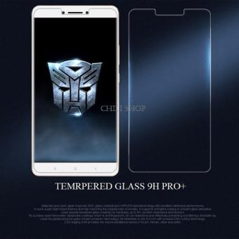 B 3 Ming dn knh cng lc Xiaomi Redmi Note 4- Tempered Glass9H Pro+