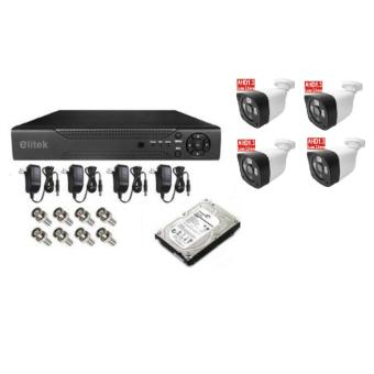 Bộ 4 Camera AHD Elitek ECA-51113 - Đầu Ghi Elitek + Ổ cứng 250GB - 10236017 , EL529ELAA25O2AVNAMZ-3684858 , 224_EL529ELAA25O2AVNAMZ-3684858 , 3615384 , Bo-4-Camera-AHD-Elitek-ECA-51113-Dau-Ghi-Elitek-O-cung-250GB-224_EL529ELAA25O2AVNAMZ-3684858 , lazada.vn , Bộ 4 Camera AHD Elitek ECA-51113 - Đầu Ghi Elitek + Ổ cứng