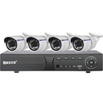 Bộ 4 camera quan sát QUESTEK AHD ATPQT QTX-2121AHD( Đen/ Trắng ) - 8703333 , QU513ELAYMNAVNAMZ-739696 , 224_QU513ELAYMNAVNAMZ-739696 , 6700000 , Bo-4-camera-quan-sat-QUESTEK-AHD-ATPQT-QTX-2121AHD-Den-Trang--224_QU513ELAYMNAVNAMZ-739696 , lazada.vn , Bộ 4 camera quan sát QUESTEK AHD ATPQT QTX-2121AHD( Đen/ Trắng )