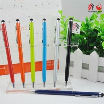 Bộ 5 bút cảm ứng cho điện thoại và máy tính bảng shopping - 8404568 , OE680ELAA6CC8JVNAMZ-11701719 , 224_OE680ELAA6CC8JVNAMZ-11701719 , 95000 , Bo-5-but-cam-ung-cho-dien-thoai-va-may-tinh-bang-shopping-224_OE680ELAA6CC8JVNAMZ-11701719 , lazada.vn , Bộ 5 bút cảm ứng cho điện thoại và máy tính bảng shopping