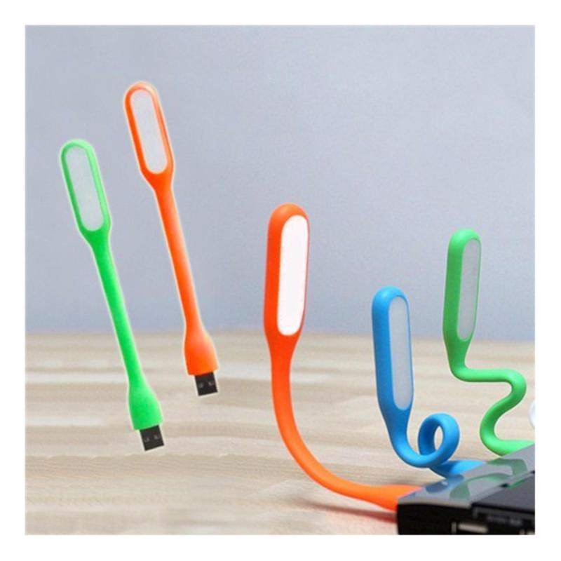 Bảng giá Bộ 5 đèn led USB siêu sáng uốn dẻo nhập khẩu Singapore không hại mắt Phong Vũ