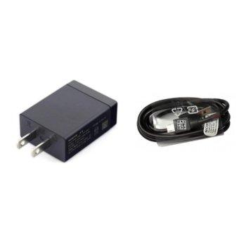 Bộ củ sạc Sony EP880 và dây cáp Sony EC803 1.5A cho Sony Z Z1 Z2 Z3 Ultra (Đen) - 8750886 , SO993ELAA1OADKVNAMZ-2775251 , 224_SO993ELAA1OADKVNAMZ-2775251 , 358000 , Bo-cu-sac-Sony-EP880-va-day-cap-Sony-EC803-1.5A-cho-Sony-Z-Z1-Z2-Z3-Ultra-Den-224_SO993ELAA1OADKVNAMZ-2775251 , lazada.vn , Bộ củ sạc Sony EP880 và dây cáp Sony EC803