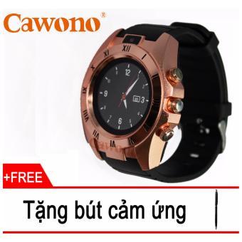 Bộ đồng hồ thông minh Cawono Z5 và bút cảm ứng