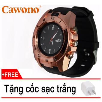 Bộ đồng hồ thông minh Cawono Z5 và cốc sạc - 8085969 , CA203ELAA2ZEAMVNAMZ-5171416 , 224_CA203ELAA2ZEAMVNAMZ-5171416 , 498000 , Bo-dong-ho-thong-minh-Cawono-Z5-va-coc-sac-224_CA203ELAA2ZEAMVNAMZ-5171416 , lazada.vn , Bộ đồng hồ thông minh Cawono Z5 và cốc sạc