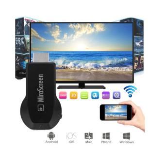 """Shopping """"Bộ HDMI không dây - Thiết bị trình chiếu Dễ sử dụng nhất in Vietnam"""