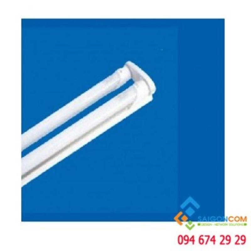 Bảng giá Bộ máng led tube nano 2X18W Phong Vũ