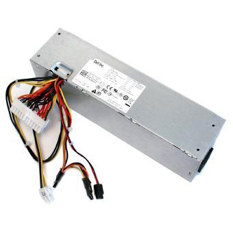 Bộ nguồn DELL 240w for optiplex 790 990 SFF power supply - RV1C4 J50TW H240AS-00