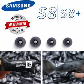 Bộ nút tai nghe Samsung Galaxy S8, S8 Plus AKG