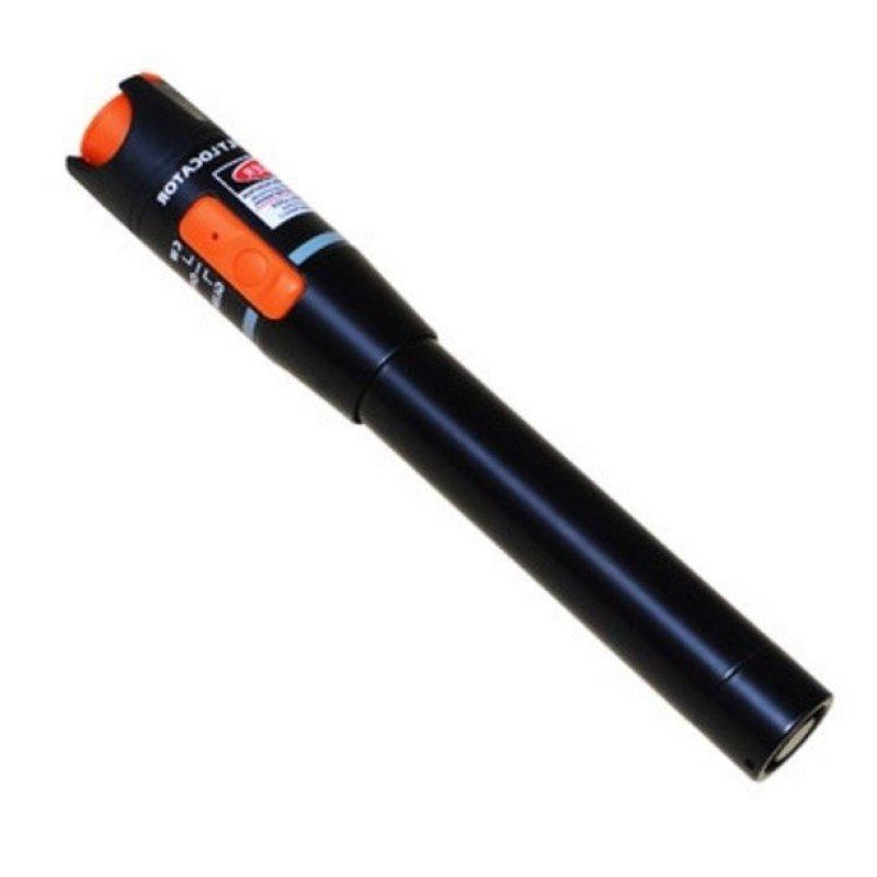Bảng giá Bút laser soi cáp quang 10km KingHonest Phong Vũ