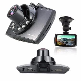 Cam Hành Trình - Camera giám sát hành trình cao cấp HRB 1080S hình ảnh full HD, bảo hành UY TÍN 1 đổi 1  -  Mang lại những trải nghiệm tuyệt vời của những vùng đất mới