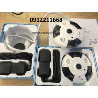 Camera 3D nhập khẩu full HD VR - 8833321 , VR943ELAA4JHORVNAMZ-8339285 , 224_VR943ELAA4JHORVNAMZ-8339285 , 1689000 , Camera-3D-nhap-khau-full-HD-VR-224_VR943ELAA4JHORVNAMZ-8339285 , lazada.vn , Camera 3D nhập khẩu full HD VR
