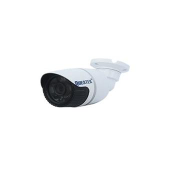 Camera AHD QUESTEK QTX-2122AHD